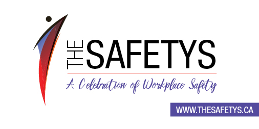 The Safetys logo