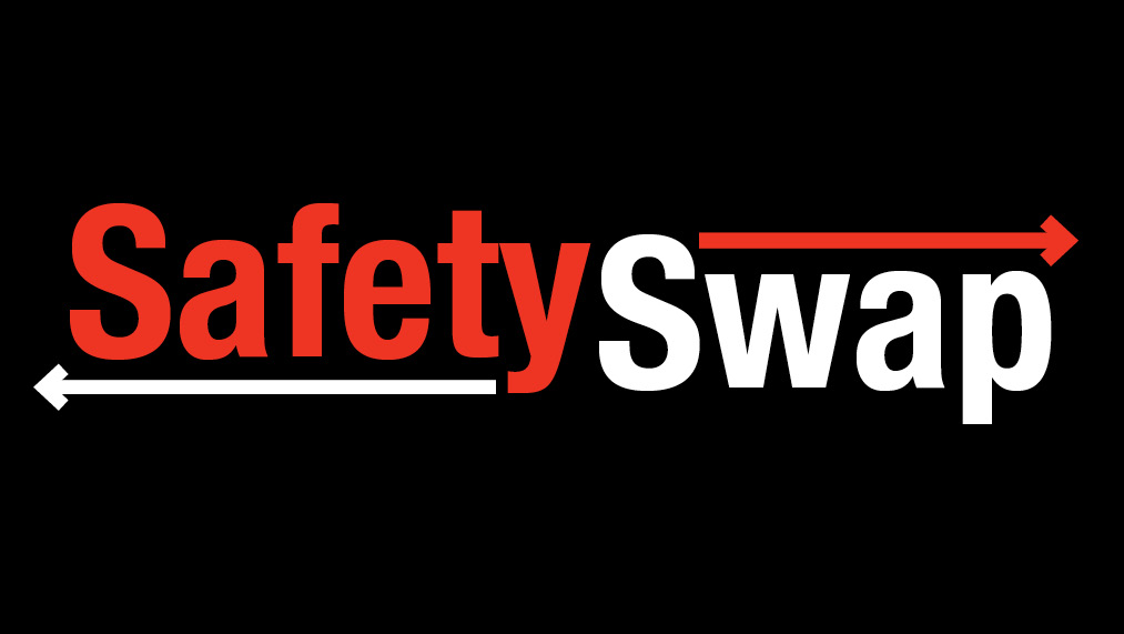 Click here to see our Safety Swap resources