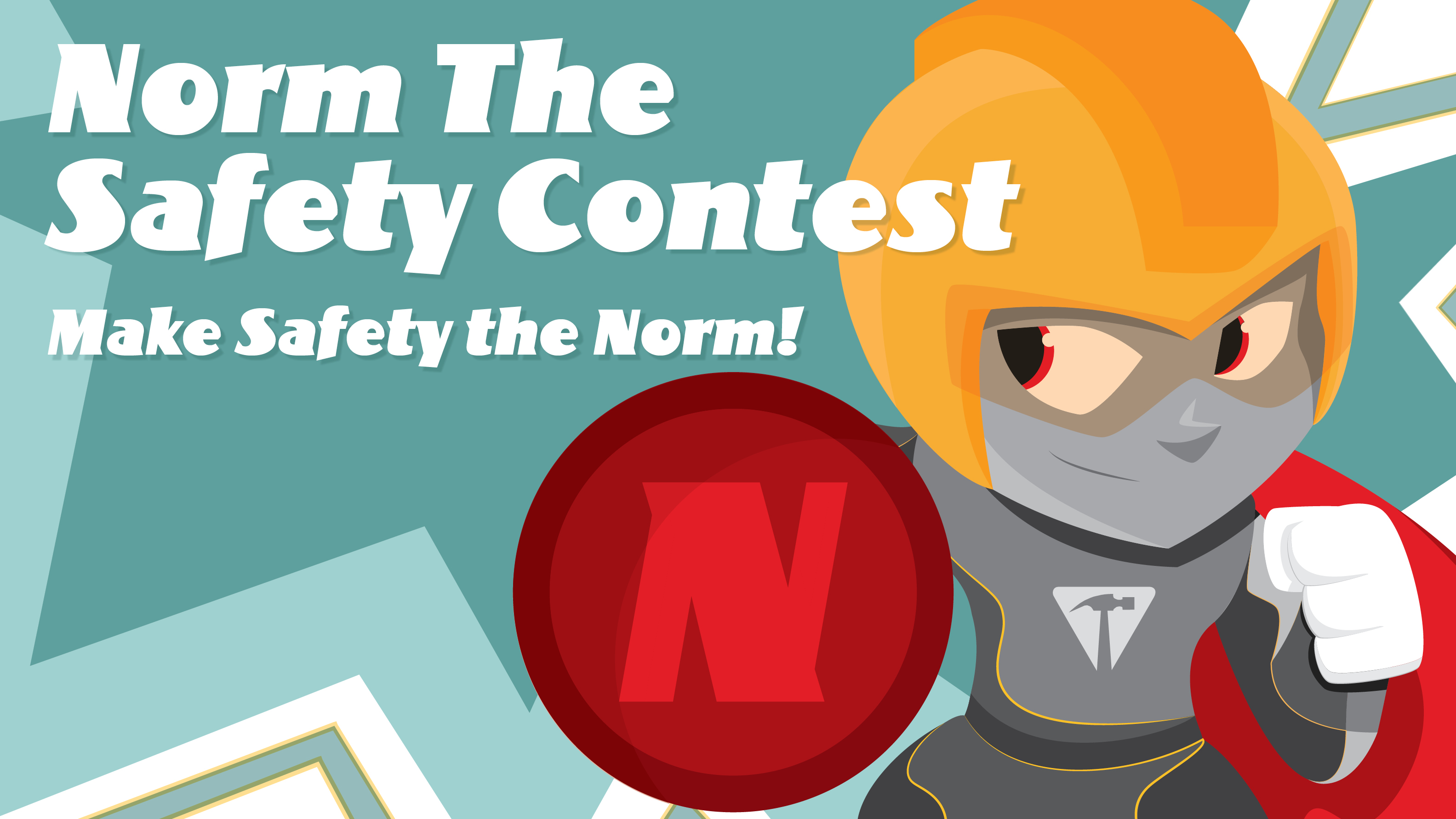 Safety Norm web image.jpg