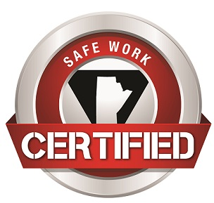 SAFE Work Certified Wordmark_4C.jpg