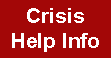 Click here for Crisis Help Info