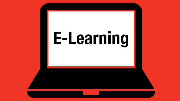 Resources Web Image_E-Learning.jpg